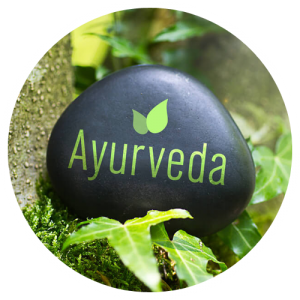 Ayurveda---Holistic-Approach-To-Health-Care