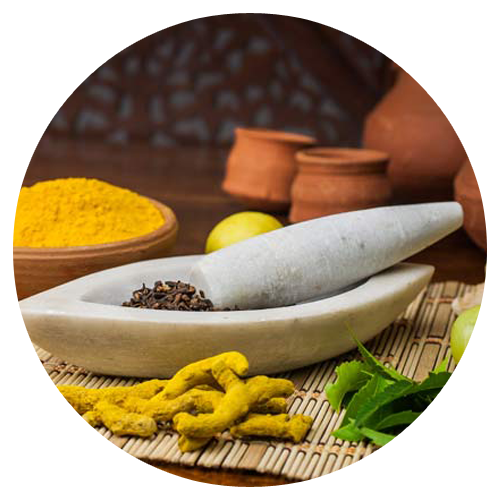 Why-More-People-Are-Choosing-Ayurvedic-Medicines
