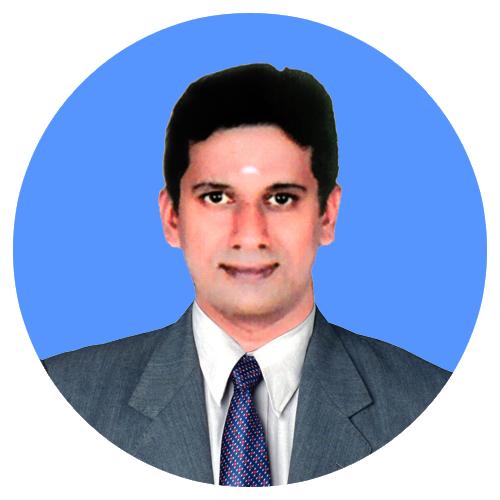 Sri Selvam - Ayurveda Clinic in Chennai